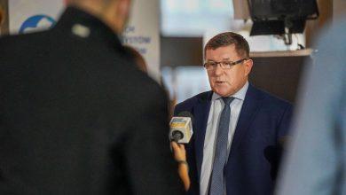 Photo of Gość Radia 7: Zbigniew Kuźmiuk – Poseł do PE, członek Grupy EKR (audycja z 5.11.2020)