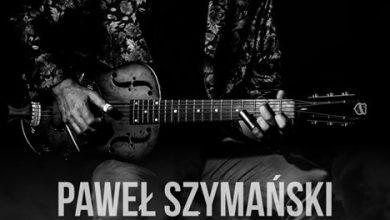 Photo of Koncert dla miłośników bluesa. Paweł Szymański zagra w mławskim domu kultury