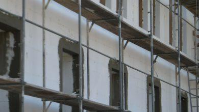 Photo of Gmina Iłowo-Osada wyremontuje dwie szkoły