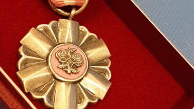"""Photo of W Żurominie można składać wnioski o """"Medale za Długoletnie Pożycie Małżeńskie"""""""