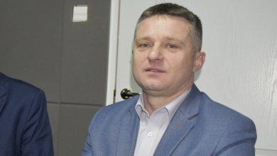 Photo of Gość Radia 7: Mariusz Gębala – wójt gminy Wieczfnia Kościelna (audycja z 30.11.2020)