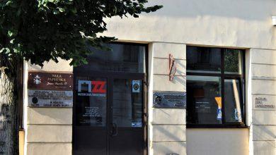 Photo of Nowa wystawa w Muzeum Ziemi Zawkrzeńskiej