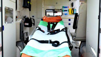 Photo of Likwidacja dwóch dyspozytorni pogotowia ratunkowego na Mazowszu