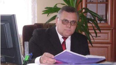 Photo of Nagroda Marszałka Mazowsza dla mieszkańca Zawidza Kościelnego