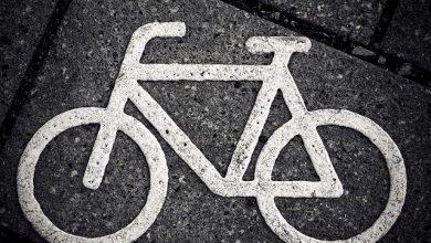 Photo of Ścieżka rowerowa połączyła Żabiny i Tuczki