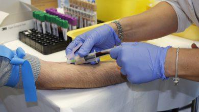 Photo of Pilnie potrzebna krew grupy 0Rh-