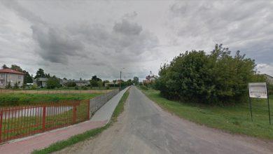 Photo of Z Kowalewa do Kosin. Ważna droga w gminie Wiśniewo będzie wyremontowana
