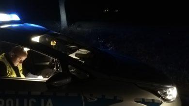 Photo of Dwie osoby zginęły na drogach powiatu przasnyskiego