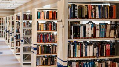 Photo of Działdowska biblioteka na wysokim miejscu w ogólnopolskim rankingu