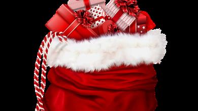 Photo of Święty Mikołaj rozda prezenty w Otoczni