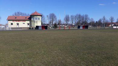 Photo of Stadion w Iłowie-Osadzie będzie zmodernizowany