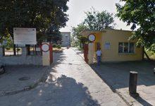 Photo of Dodatkowe pieniądze dla szpitala w Sierpcu