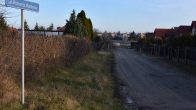 Photo of Przebudowa dwóch ulic w Ciechanowie. Ratusz ogłosił przetarg