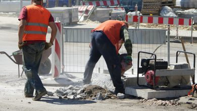 Photo of Powiat żuromiński z pieniędzmi na naprawę dróg