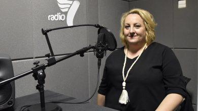 Photo of Gość Radia 7: Joanna Tańska – dyrektor Zespołu Ośrodków Wsparcia w Mławie (audycja z 28.01.2021)