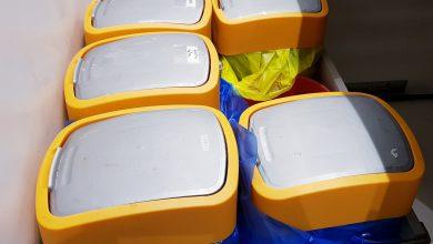Photo of Dzierzgowo z tańszym odbiorem odpadów