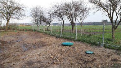 Photo of Przydomowe oczyszczalnie w gminie Rybno