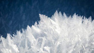 """Photo of Konkurs """"Zima w obiektywie"""""""