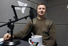 Photo of Gość Radia 7: Marcin Modrzewski – Welski Park Krajobrazowy (audycja z 7.01.2021)