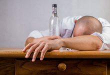 Photo of Pracownik jednego zakładów w Nidzicy miał 3,5 promila alkoholu w organizmie