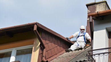 Photo of Bezpłatny odbiór azbestu w Ciechanowie
