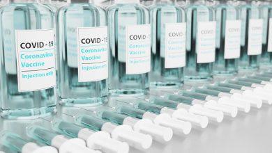 Photo of Włamanie do przychodni. Skradziono szczepionki przeciw Covid-19