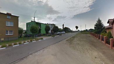 Photo of Modernizacja dwóch ulic w Lidzbarku