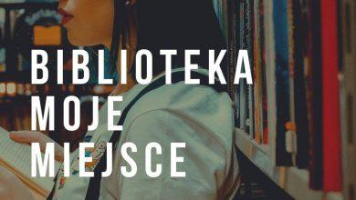 Photo of Biblioteka w Lidzbarku zaprasza na sesję fotograficzną