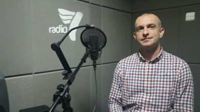 """Photo of Gość Radia 7: Mariusz Prusik – Stowarzyszenie Auto Moto Klub """"Rzemieślnik"""" (audycja z 16.02.2021)"""