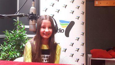 Photo of Maja Stańczak z Żuromina wygrała ogólnopolski konkurs BIG BIT