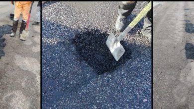 Photo of Żuromin wybrał firmę, która naprawi drogi po zimie