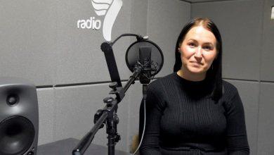 Photo of Gość Radia 7: Jolanta Karpińska – zastępca kierownika biura ARiMR w Mławie (audycja z 12.02.2021)