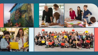 Photo of Fundacja Batorego wspiera inicjatywy lokalne