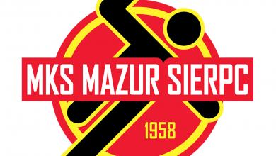 Photo of Mazur Sierpc przegrywa zaległe spotkanie