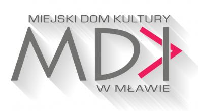 Photo of MDK w Mławie zapyta mieszkańców o ich potrzeby związane z kulturą