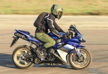 Photo of Nastolatek bez prawa jazdy przekroczył prędkość o 100 km/h