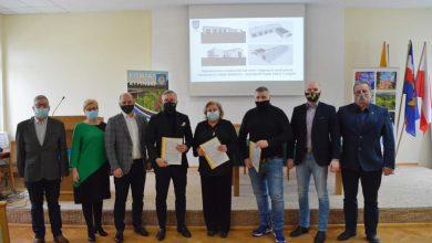 Photo of Edukacyjne inwestycje w Rypinie