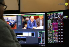 Photo of Działdowianie mogą zdalnie uczestniczyć w sesji rady miasta