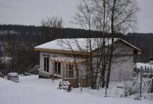 Photo of Świetlice w gminie Lidzbark rozbudowywane
