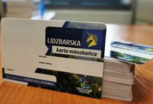 Photo of Nawet 100% zniżki dla posiadaczy karty mieszkańca Lidzbarka