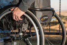 Photo of Mławski PUP aktywizuje osoby niepełnosprawne