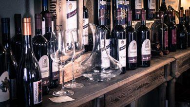 Photo of Ciechanów obniża restauratorom opłatę za sprzedaż alkoholu