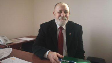 Photo of Gość Radia 7: Zbigniew Markiewicz – wicestarosta powiatu mławskiego (audycja z 25.02.2021)