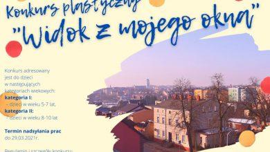 Photo of Miejski Dom Kultury z Działdowa nagrodzi widok z okna