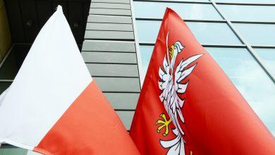 Photo of Flaga Mazowsza dla wszystkich mieszkańców