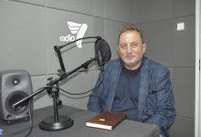 Photo of Gość Radia 7: Waldemar Rybak – dyrektor szpitala w Mławie (audycja z 4.03.2021)