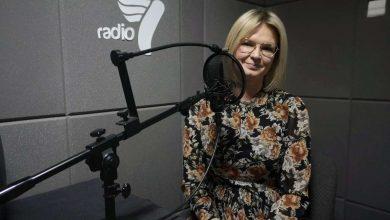 Photo of Gość Radia 7: Katarzyna Napiwocka – dyrektor PCPR w Działdowie (audycja z 15.03.2021)