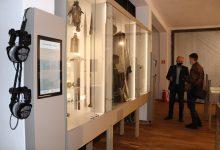Photo of Nowa wystawa w mławskim muzeum już otwarta