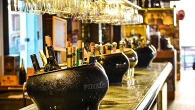 Photo of Restauratorzy z Nidzicy nie zapłacą podatku za alkohol