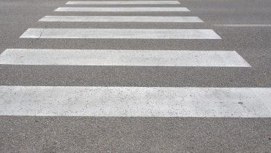 Photo of Ma być bezpieczniej na przejściach dla pieszych